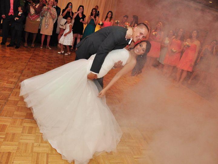 Tmx 1475594705355 Dsc0068 Lutherville Timonium, MD wedding dj