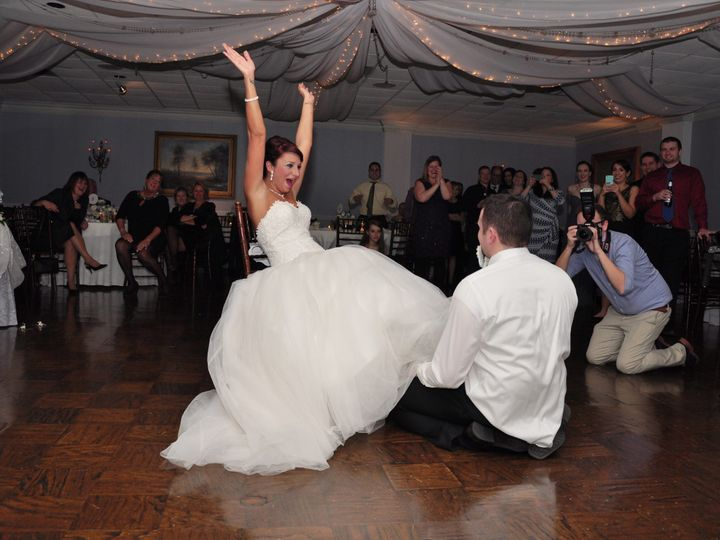 Tmx 1475594727176 Dsc0174 Lutherville Timonium, MD wedding dj