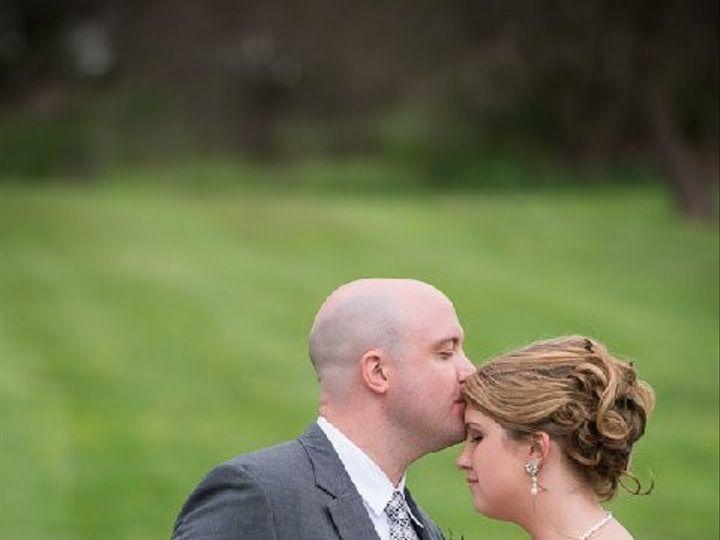 Tmx 1475594773055 Hendrixsm 301 Lutherville Timonium, MD wedding dj