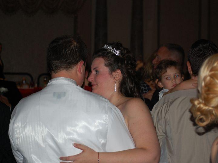 Tmx 1494524508991 Dsc0287 Lutherville Timonium, MD wedding dj