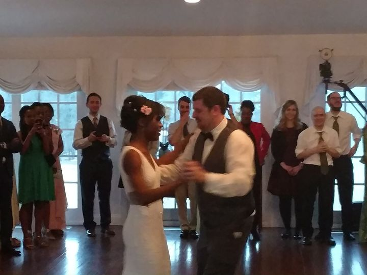 Tmx 1494524830235 Img20170319190902165 Lutherville Timonium, MD wedding dj