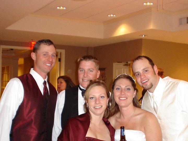 Tmx 1494524909051 Wedding Pics Lutherville Timonium, MD wedding dj
