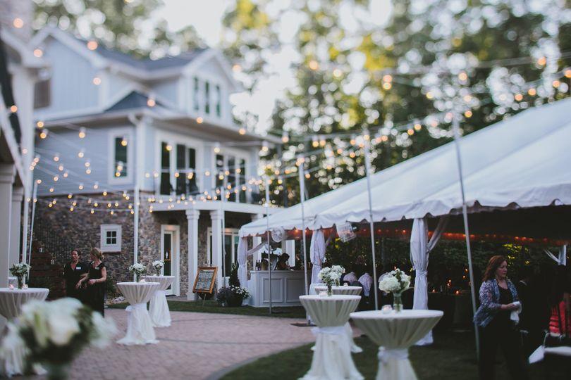 kelseybobby wedding large 640