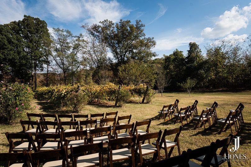 Vineyard Wedding at Cityscape Winery