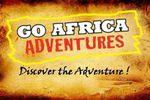 Go Africa Adventures image
