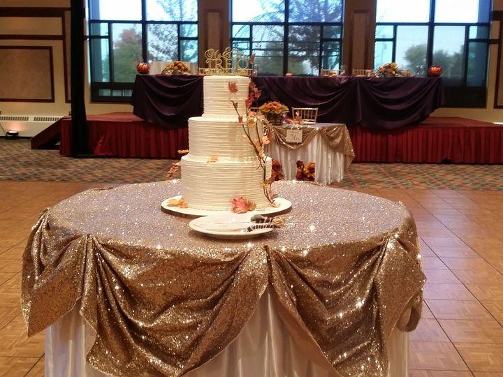 Tmx 1445286226283 P11 Aurora, IL wedding venue
