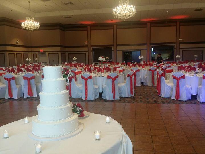 Tmx 1445454492836 7 4 15 Aurora, IL wedding venue