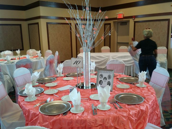 Tmx 1445454532480 20150628111702 Aurora, IL wedding venue