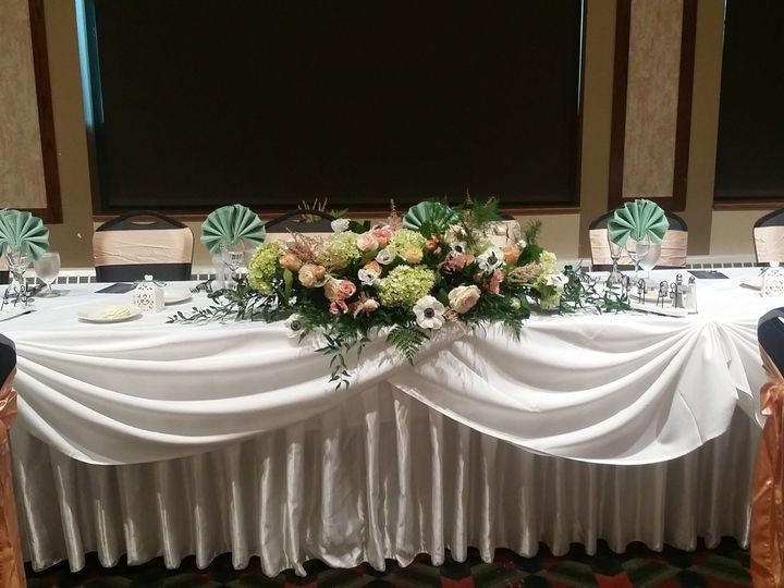Tmx 1445454557271 20150822175247 Aurora, IL wedding venue