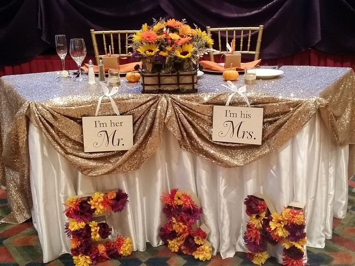 Tmx 1445454598267 20151016171318 Aurora, IL wedding venue