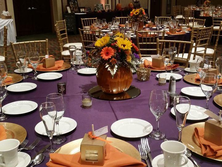 Tmx 1445454624806 20151016171351 Aurora, IL wedding venue