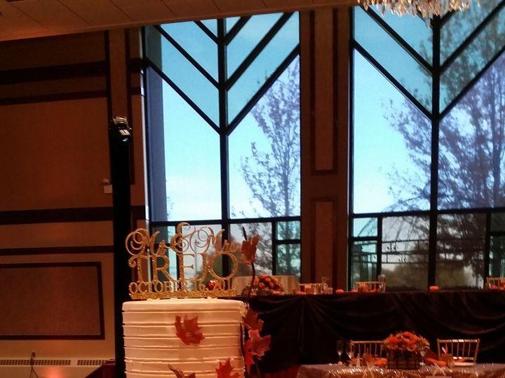 Tmx 1445454689099 Att144510424786820151016171410 Aurora, IL wedding venue