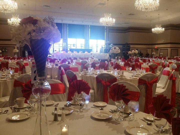 Tmx 1445455857362 7 4 15 4 Aurora, IL wedding venue