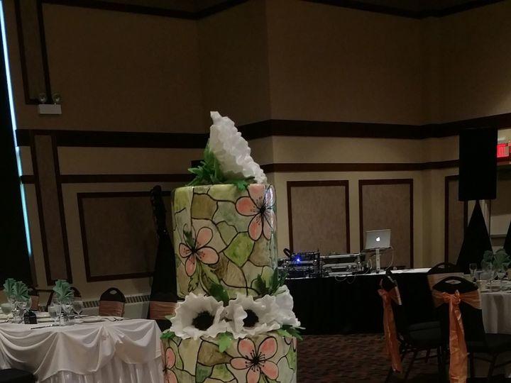 Tmx 1445455888321 20150822175233 Aurora, IL wedding venue