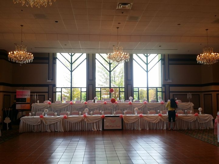 Tmx 1445456388480 20150628112812 Aurora, IL wedding venue