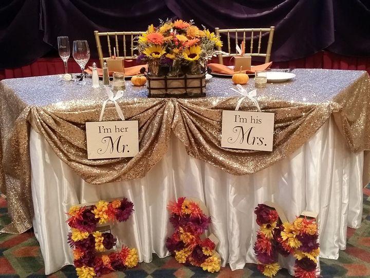 Tmx 1522254571 649cace7d1f89556 1445454598267 20151016171318 Aurora, IL wedding venue