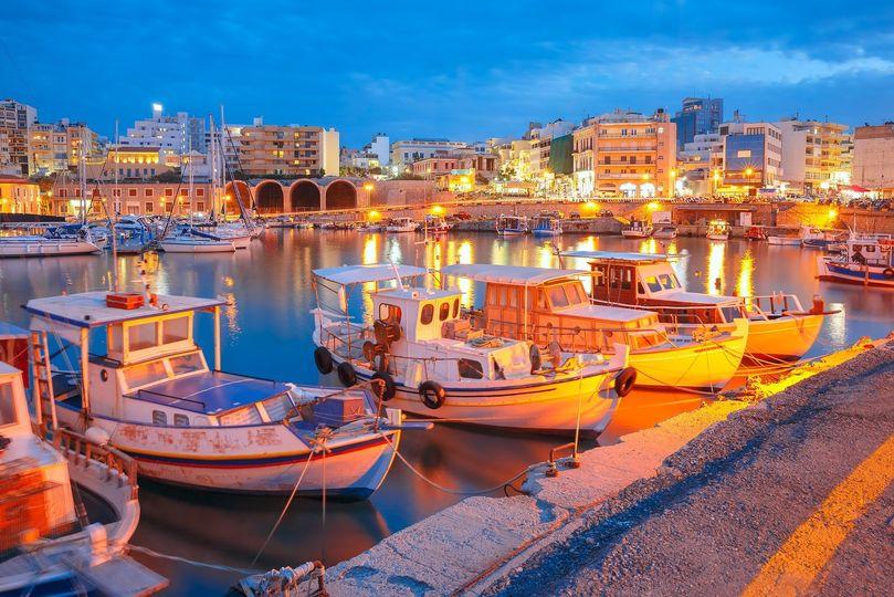 crete greece 51 1985317 160196943664094