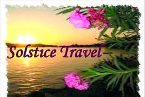 Solstice Travel