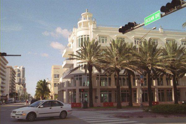 Tmx 1273783846992 MiamiBeach2006 New York, NY wedding travel
