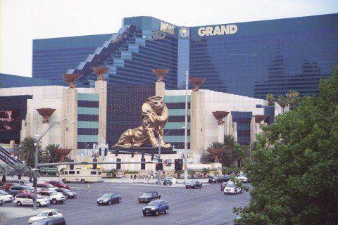Tmx 1273783850977 Vegas New York, NY wedding travel