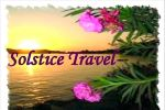 Solstice Travel image