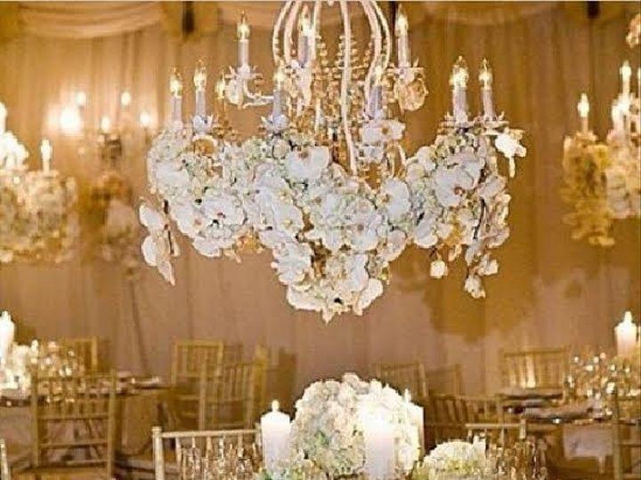 Tmx 1447339813 0f9b9b5dd7b0ae4a 1388443659801 Gor Bayside, New York wedding planner