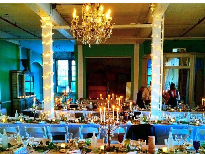 Tmx 1447340669072 Image2 Bayside, New York wedding planner