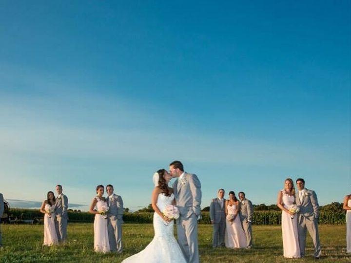Tmx 1447340682929 Image3 Bayside, New York wedding planner