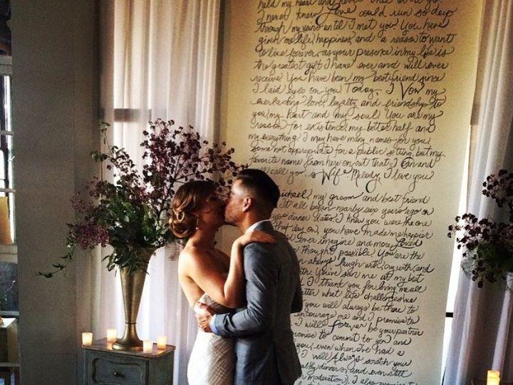 Tmx 1447340695564 Image4 Bayside, New York wedding planner