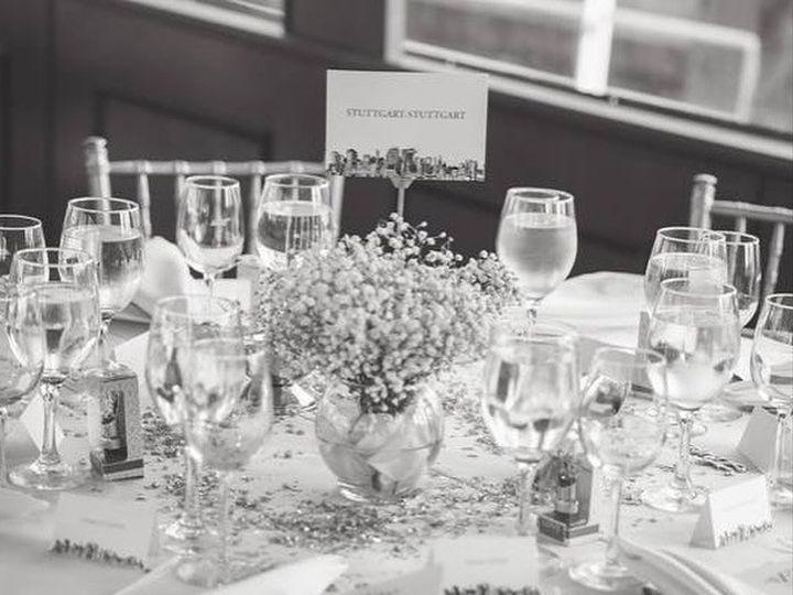 Tmx 1447340715878 Image6 Bayside, New York wedding planner