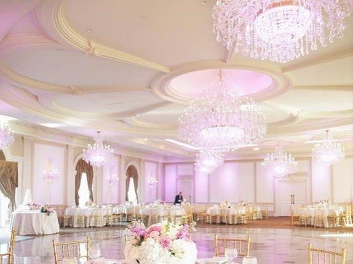 Tmx 1447340721879 Image7 Bayside, New York wedding planner