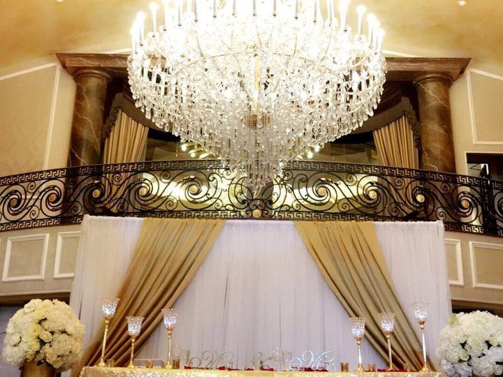 Tmx 1479437270378 Img1087 Bayside, New York wedding planner