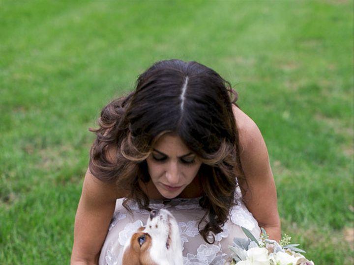 Tmx 1483679045752 Img2396 Bayside, New York wedding planner
