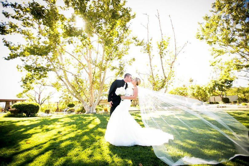 san diego wedding photography 081