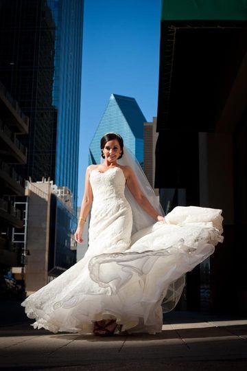 san diego wedding photography 01
