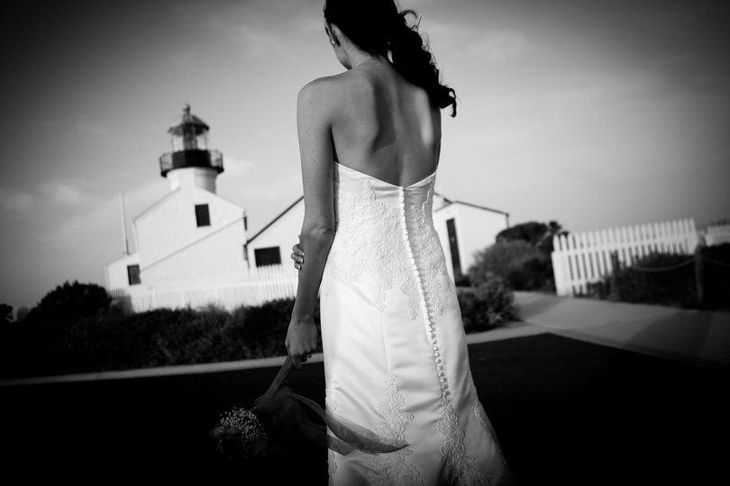 san diego wedding photography 05