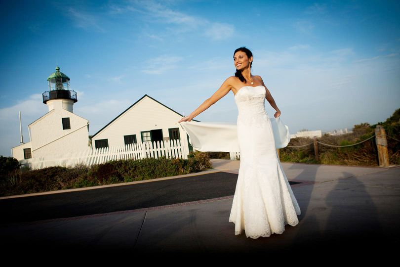 san diego wedding photography 13