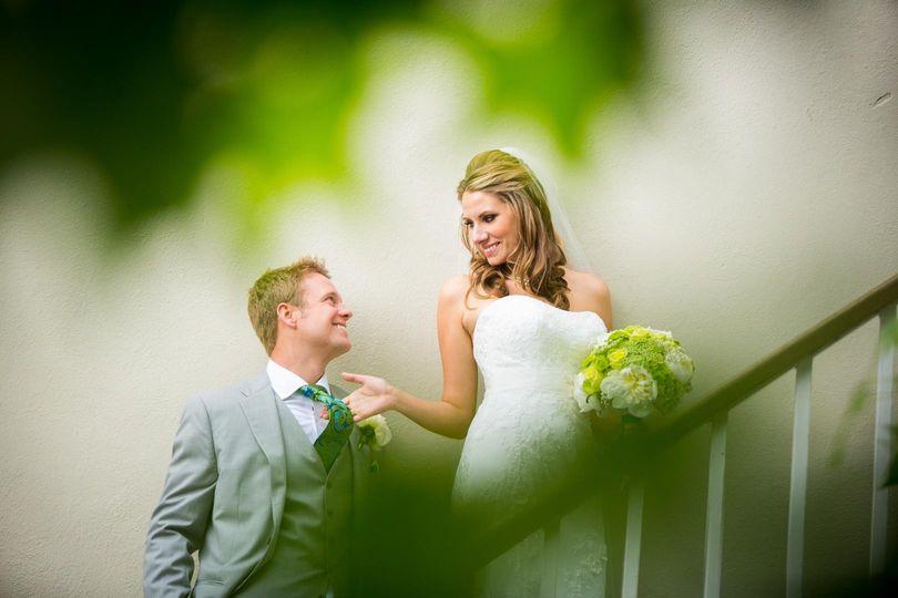 san diego wedding photography 14