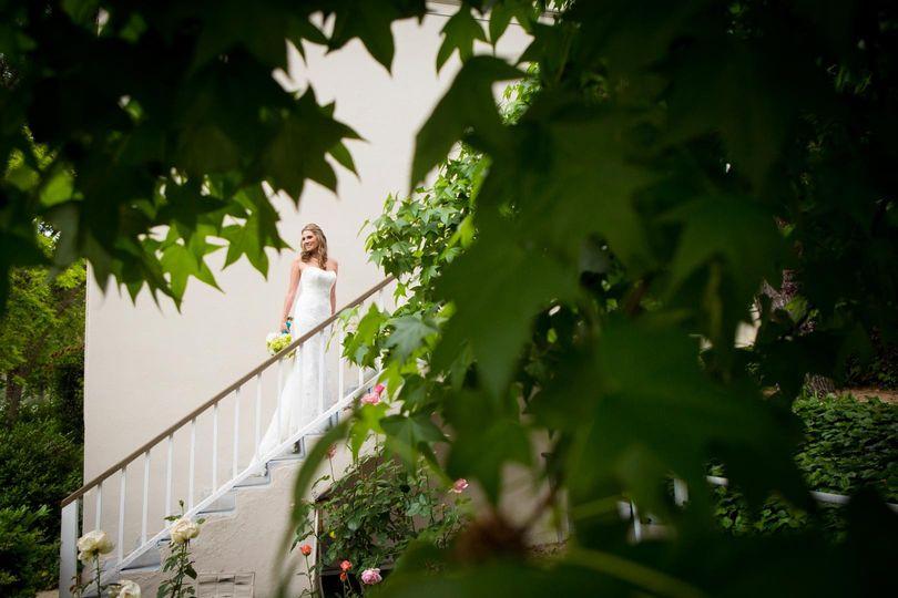 san diego wedding photography 18