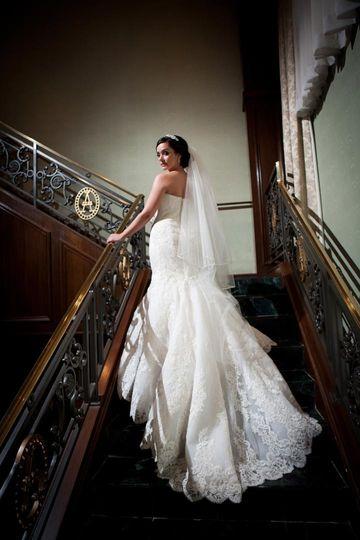 san diego wedding photography 19