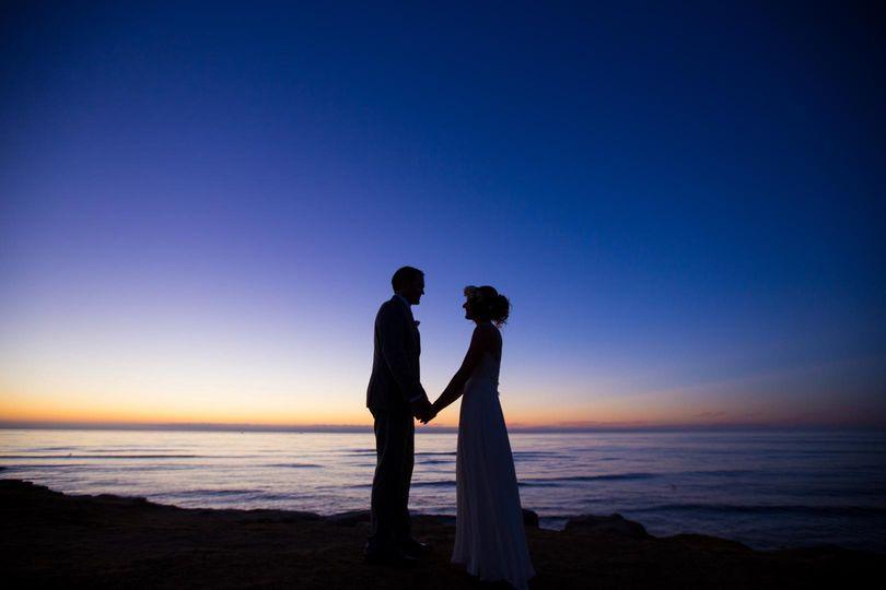 san diego wedding photography 20