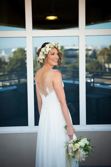 san diego wedding photography 27