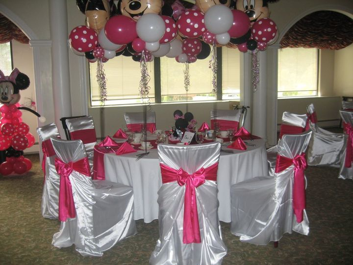 table and chair rentals brooklyn. 800x800 1342330181058 Img5645 Table And Chair Rentals Brooklyn O