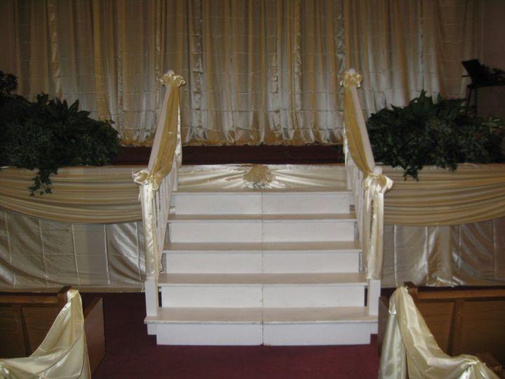 Tmx 1342304061584 IMG5094 Brooklyn wedding rental