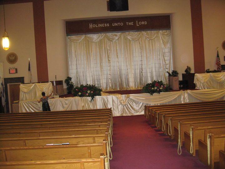 Tmx 1342304101585 IMG5132 Brooklyn wedding rental