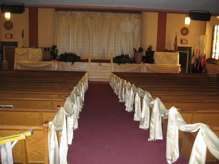 Tmx 1342304154899 IMG5099 Brooklyn wedding rental