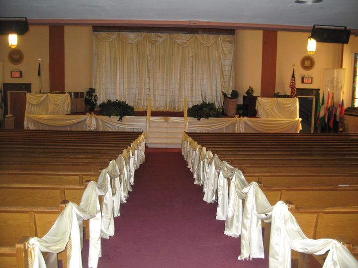 Tmx 1342304168366 IMG5100 Brooklyn wedding rental