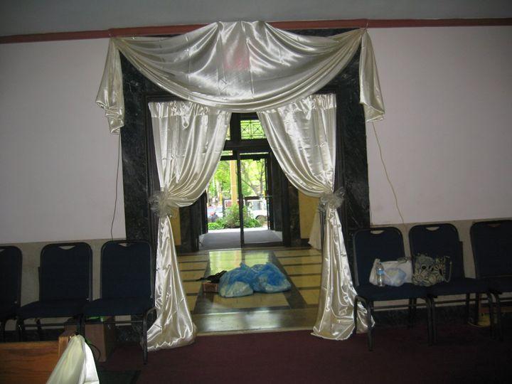 Tmx 1342304213380 IMG5104 Brooklyn wedding rental