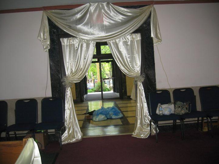 Tmx 1342304222751 IMG5105 Brooklyn wedding rental