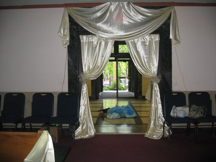 Tmx 1342304233629 IMG5106 Brooklyn wedding rental